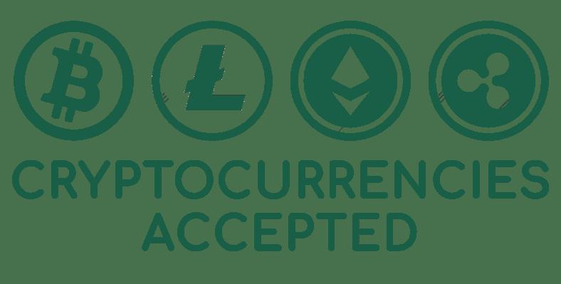 TH_Crypto_Logo_Collage