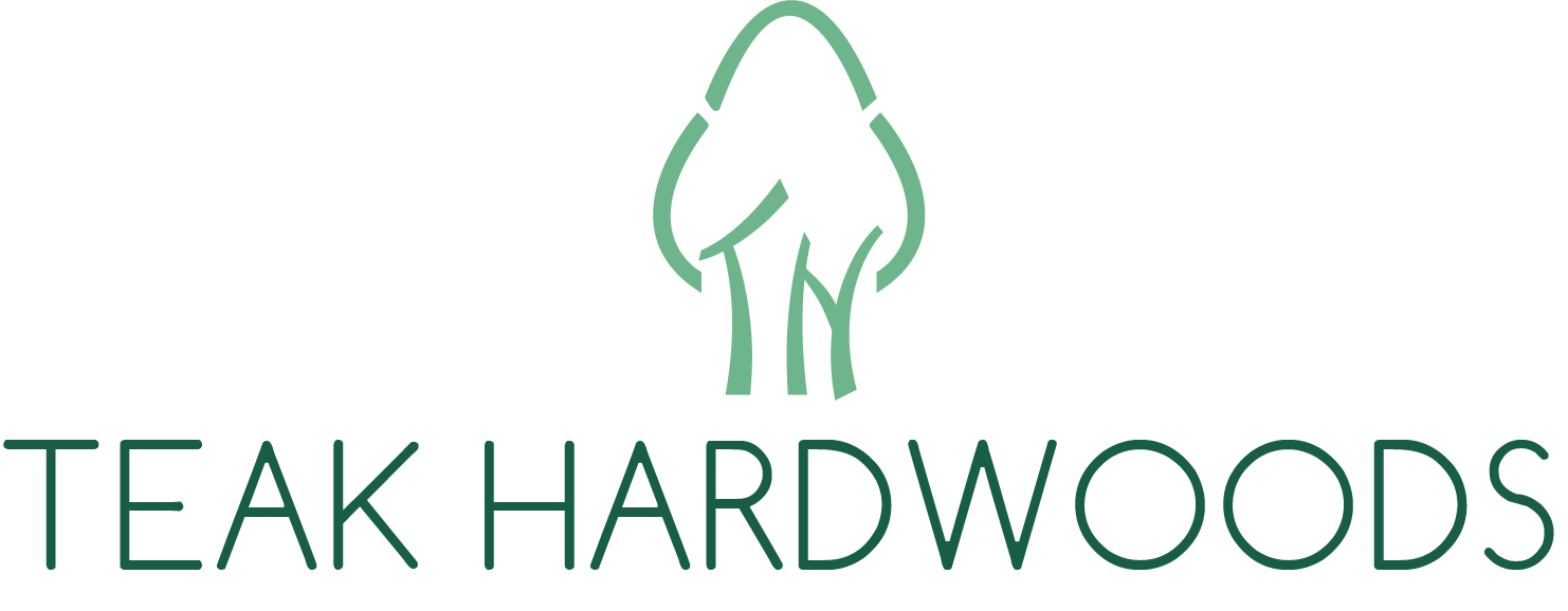 Teak_Hardwoods_logo_-_Update_Jan_11_2016.png